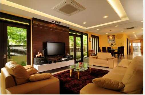 Singapore Serangoon Homestay (EIHS027) $1400-$1600