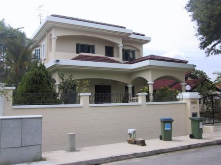 1595 furthermore Phuket 3bed Apartment Standard likewise aaathamescourt co likewise 30 besides 1815. on two bedroom apartment